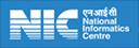 राष्ट्रीय सूचना विज्ञान केंद्र नई वेबसाइट विंडो खोल रहा है